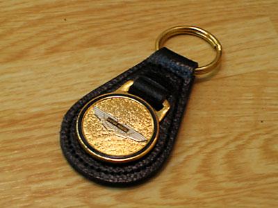 20041118_01.jpg AstonMartin
