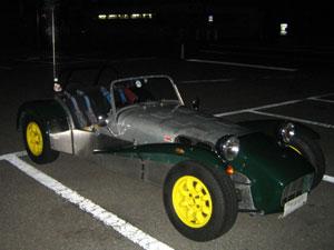 20041205_01.jpg Caterham Super7