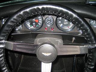 20050117_01