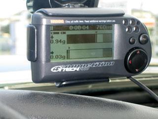20050206_01