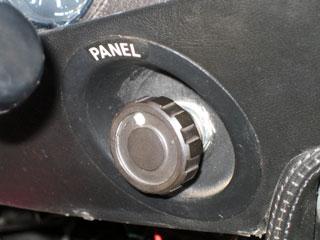 20050226_04