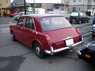 20050604_08