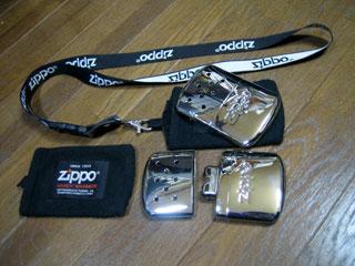 20060205_01