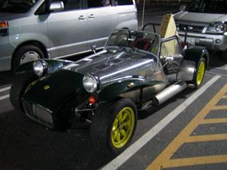 20060206_01