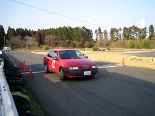 20060311_02