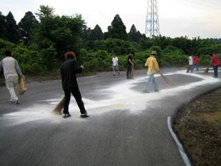 20060715_03
