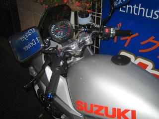 20061020_01