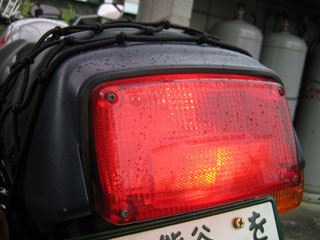 20061027_06